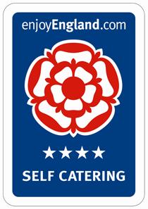 Self Catering
